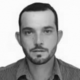 Silvio Cordeiro Valadares Neto