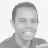 Cláudio Wagner de Almeida
