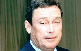 Câmara de Vereadores de Papagaios prestou homenagem póstuma a Joaquim do Jair