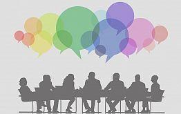 Câmara de Papagaios realiza 2ª Reunião Extraordinária da nova mesa diretora