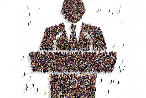 O Legislativo Municipal e a importância do Vereador