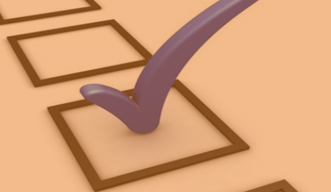 Confira o Resultado Preliminar do concurso da Câmara Municipal de Papagaios