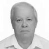 Carlos Eduardo de Faria