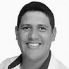 Carlos Heleno Reis Faria