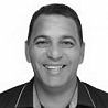 Mauro Candido Duarte