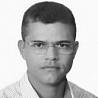 Ronaldo Alves Batista