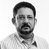 Umberto Valadares de Lucena